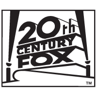 20th-century-fox-logo-vector-01