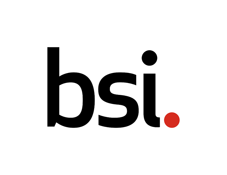 BSI_Group_logo