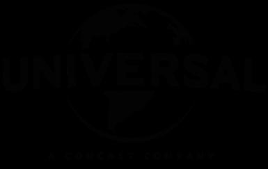 Universal_Studios_Logo